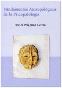 Portada Fundamentos Antropológicos de la Psicopatología