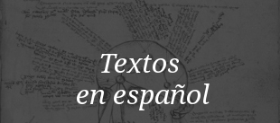 Hector Pelegrina Textos en español